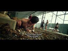 Project Almanac (2014) Full Movie - YouTube