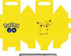 http://www.cantinhodoblog.com.br/2016/08/caixa-box-pokemon-go-gratis-para-baixar.html