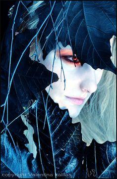 Vampires- The Blood Opera by *ValentinaKallias on deviantART