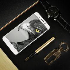"Amazon | Ulefone Metal スマートフォン 4G LTE Android 6.0 OS MTK6753 オクタコア 5.0"" 3GB RAM 16GB ROM 5MP 13MP 指紋認証 | スマートフォン本体 オンライン通販"