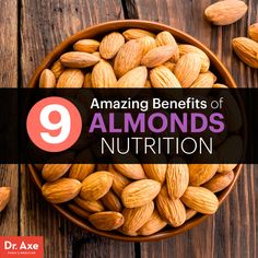 Help With Weight Loss and Prevent Overeating  Healthy fats and dietary fiber aid in weight loss because they help you feel full, which curbs overeating and unhealthy snacking. Although nuts are high in fat and calories, they prolong the feeling of satisfaction after you eat and keep your blood sugar more stable than low-fat meals do. Thus, you're less likely to experience a roller-coaster of energy dips and food cravings.
