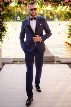 Casual Outfits, Men Casual, Suit Jacket, Breast, Urban, Costumes, Suits, Jackets, Fashion