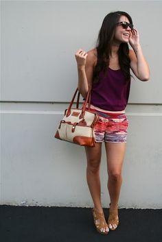 So California style :)