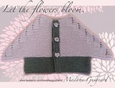 Flowers bloom kids Poncho Sizes: XS, S, M (Age years) (Height Measurements: Approx. Needles sizes: Circular needle Materials: DROPS ANDES from Garnstudio Wool, Alpaca 90 m. Kids Poncho, Powder Pink, M Color, Handmade Clothes, 6 Years, Flower Patterns, Knitting Patterns, Wool, Trending Outfits