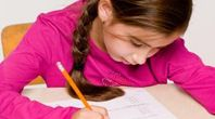 About Iowa Standardized Tests | eHow