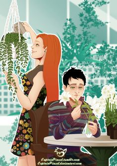^ Ivy is so innocent and sweet in this show I could even say that they are a better team than Os and Ed…but no Penguin and Riddler = Nr. Gotham Series, Gotham Tv, Edward Nygma Gotham, Gotham Villains, Dc Comics Characters, Fandoms, Dc Memes, Riddler, Cultura Pop