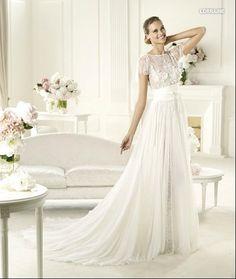 Brautkleid hochzeitskleider verkaufen
