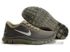 http://www.jordannew.com/mens-nike-run-40-v2-army-green-running-shoes-free-shipping.html MENS NIKE RUN 4.0 V2 ARMY GREEN RUNNING SHOES FREE SHIPPING Only $47.56 , Free Shipping!