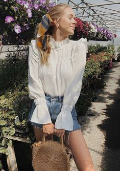 10 Look propositions for moments of little inspiration – Outfit Styles Chic Outfits, Fashion Outfits, Womens Fashion, Fashion Tips, Fashion Trends, Moda Fashion, Hijab Fashion, Latest Fashion, Spring Summer Fashion