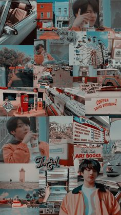 Applis Photo, Bts Photo, Foto Bts, Bts Jungkook, Kpop Wallpapers, Bts Wallpaper Lyrics, Bts Aesthetic Wallpaper For Phone, Bts Backgrounds, Jungkook Aesthetic