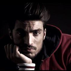 Italian Model- @Mariano Di Vaio- #mdv_style