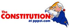 US Constitution - FREE Presentations in PowerPoint format, Free Interactives and Games