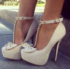 heels, love, shoes, sexy, style