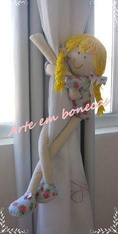 4.bp.blogspot.com -4RVubzhIQ3E WDW30eh4ANI AAAAAAAADbA 8_2P3bmF9nkH5DJuq-L27hXxpjw7lqKFgCLcB s1600 bb0.jpg