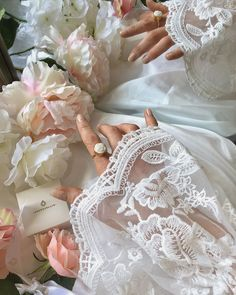 When you understand the things that inspire you, you will never lose yourself. It was an easy decision to make when I was kindly offered… Angel Aesthetic, Classy Aesthetic, White Aesthetic, Aesthetic Vintage, Spring Aesthetic, Aphrodite Aesthetic, Princess Aesthetic, Aesthetic Pictures, Lightroom Presets