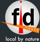 Fid Resto...a restaurant, off Spring garden, worth the visit! (Halifax)