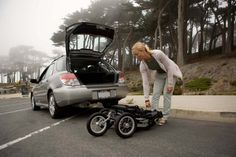Best Outdoor stroller for Active parents - Sweentuplife.com