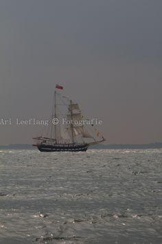 # Sail de Ruyter Vlissingen2013#Vlootshow#Ari Leeflang
