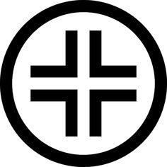 Free Letterheads: cross, medical, pharmacy, hospital