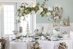 Day 14: Michaels gets crafty with holiday decor #pinspiration