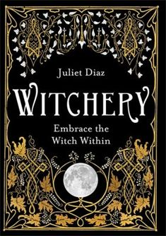 Reading books Witchery: Embrace the Witch Within EPUB - PDF - Kindle Reading books online Witchery: Embrace the Witch Within with easy simple steps. Witchery: Embrace the Witch Within Books format, Witchery: Embrace the Witch Within kindle, pdf online Teen Witch, Baby Witch, Rock Lee, Bizarre Mais Vrai, Got Books, Books To Read, Reading Books, Reading Lists, National Geographic