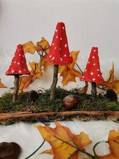 Autumn Activities, Craft Activities, Preschool Crafts, Autumn Crafts, Nature Crafts, Autumn Art, Diy For Kids, Crafts For Kids, Diy And Crafts