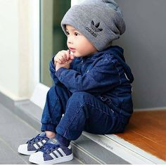 Ideas baby outfits swag style for 2019 Baby Boy Swag, Cute Baby Boy, Baby Boys, Toddler Boys, Kids Boys, Cute Babies, Toddler Beach, Toddler Pants, Carters Baby