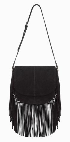 accessorize fringe bag 2015 - Google Search 735578a81f50d