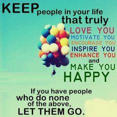 #happy #quote #inspire #love