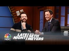 #Jason Sudeikis Makes 'SNL' Castmates Crack Up & It's Hilarious! --- More News at : http://RepinCeleb.com  #celebnews #repinceleb