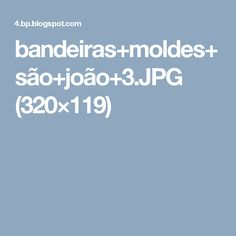 bandeiras+moldes+são+joão+3.JPG (320×119)