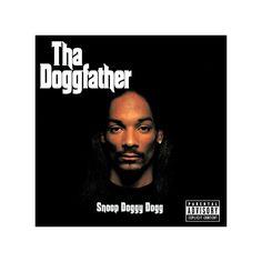 snoop dog record vinyl - riotsound.com The Dj, Album, God, Dios, Allah, The Lord, Card Book