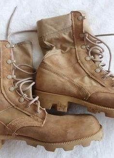 Kupuj mé předměty na #vinted http://www.vinted.cz/damske-boty/platene-boty/13784287-bezove-boty-boty-vojenske-poustni-special-vel-42-velka-britanie-nove