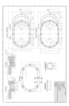 Search Poker Table Plans Dealer Cut Out. Visit & Look Up Quick Results Now On imagemag. Poker Table Diy, Gaming Table Diy, Poker Table Plans, Custom Poker Tables, Diy Table, Diy Projects Plans, Woodworking Projects, House Projects, Woodworking Plans