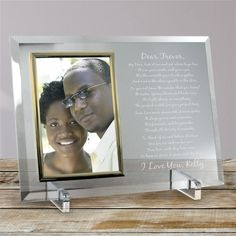 If you have someone in your life you love like crazy, give them an Engraved Love You To Pieces Wood Puzzle Piece this Valentine's Day. Personalized Gifts For Her include Free personalization. Shop unique Valentine's Day gifts for her today! Traditional Anniversary Gifts, Personalized Anniversary Gifts, First Wedding Anniversary, Anniversary Gifts For Wife, Personalized Gifts For Her, Valentines Frames, Unique Valentines Day Gifts, Love Picture Frames, Love You To Pieces