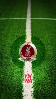 Liverpool Fc Wallpaper, Liverpool Wallpapers, Best Football Team, Liverpool Football Club, Uefa Super Cup, Red Day, European Cup, Football Pictures, Iphone Wallpapers