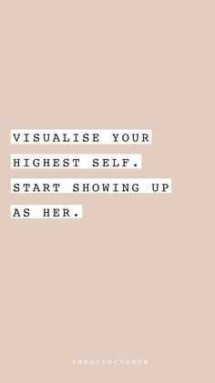 Manifestation Quotes Motivation - Manifestation Journal Videos - Manifestation Quotes Beautiful - Manifestation Law Of Attraction Steps - - Manifestation Miracle Affirmations Favorite Quotes, Best Quotes, Good Times Quotes, Pretty Words, Words Quotes, Quotes Quotes, Wisdom Quotes, Boss Up Quotes, Ambition Quotes