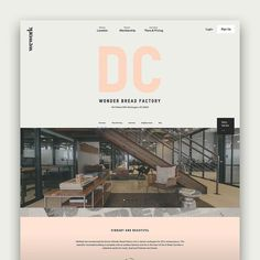 WeWork by ToyFight Team #dailydesign #dailyui #websites #webdesign #webdesigner #webdeveloper #websitedesign #ui #ux #uiux #uidesign #uxdesign #uitrends #uxdesigner #userinterface #userexperience #interface #interfacedesign #digitaldesign #graphicdesignui #wireframe #minimaldesign #landingpage #visualdesign #indesign #typographydesign #creativedesign #interaction #вебдизайн