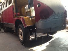 Pollyjean. Metal Evolution, Monster Trucks, Vehicles, Car, Vehicle, Tools