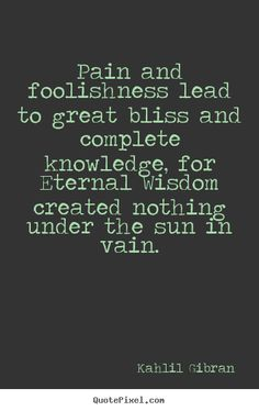 Image from http://quotepixel.com/images/quotes/friendship/kahlil-gibran-quotes_17737-1.png.