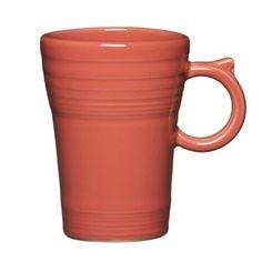 Fiesta Latte Mug - Kohl's Exclusive
