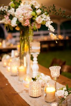 Blush Rustic Romantic Spring Wedding at Cedarwood   Historic Cedarwood   All Inclusive Designer Weddings