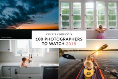 100 Photographers to Watch in 2018! Made the list {Auckland-New Zealand wedding photographer | family storyteller}  http://www.levienphotography.com/blog/2018/2/6/100-photographers-to-watch-in-2018-made-the-list-auckland-new-zealand-wedding-photographer-family-storyteller