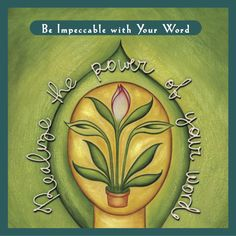 Agreement 4 always do your best the four agreements palabras the four agreements author don miguel ruiz and oprah talk about being platinumwayz