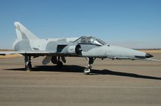 ☆ South African Air Force ✈Cheetah E 842 South African Air Force, Battle Rifle, Defence Force, War Machine, North Africa, Military Aircraft, Airplanes, Cheetah, Area 88