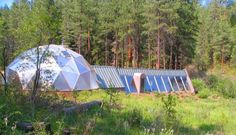 Green Homes for Sale - Jemez Springs Area, New Mexico Green Home
