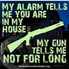 #GunRights by 2ndamendmentquotes