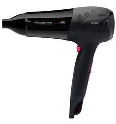 Rowenta Powerline Plus Elite – Secador de cabello   Your #1 Source for Beauty Products