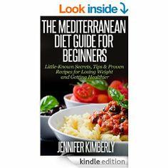 Top Mediterranean Diet Guide #Mediterranean_Diet_for_Beginners #Mediterranean_diet