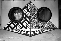 jared erickson10_black_white_graffiti